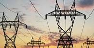 Concessionária pagará multa por falta de energia frequente no interior de SP