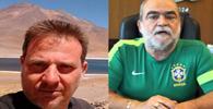 Advogados estão entre vítimas do acidente aéreo da Chapecoense