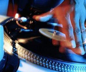Casas noturnas não precisam pagar direitos autorais por atuação de DJs