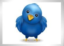 TSE; Twitter: