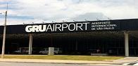 """Aeroporto de Guarulhos consegue registro do domínio """"gruairport.com"""""""