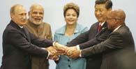 BRICS: A importância da arbitragem para o bom desenvolvimento dos negócios