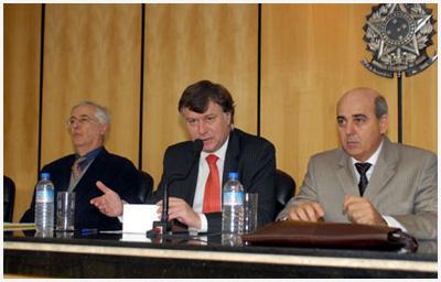 OAB/SP; Educação  jurídica;
