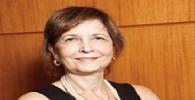 Advogada Cleide Previtalli Cais falece em SP