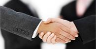 Conciliadores podem advogar em juizados diferentes daqueles nos quais atuam