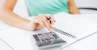 Advogado ressalta a importância do planejamento tributário