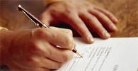 MPF e Grupo J&F assinam acordo de leniência prevendo pagamento de R$ 10,3 bi