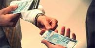 Suspensa lei fluminense que altera cobrança de imposto sobre herança