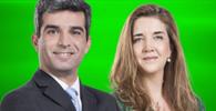 Juliano e Daniela vencem eleições na OAB/DF