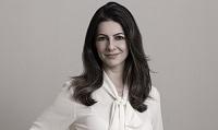 Daniela Favaretto é a nova integrante de Chiarottino e Nicoletti – Advogados
