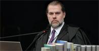 STF rejeita denúncia contra senador Benedito de Lira e o deputado Federal Arthur Lira