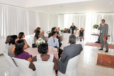 Homenagem; Bahia; destaques; Semana Nacional de Conciliação