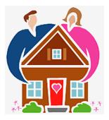 Câmara aprova o programa Minha Casa, Minha Vida
