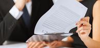 Alteração em estatuto para impor arbitragem a empresa em crise econômica é suspensa