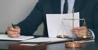 IAB e OAB precisam se unir para proteger prerrogativas da advocacia, afirma presidente do Instituto