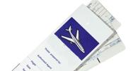 TJ/SP mantém sanção de Procon por venda casada de cia aérea