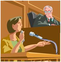 Senado - Processo judicial que envolva testemunha sob proteção poderá ter prioridade
