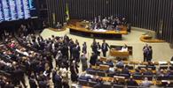 Câmara derruba decreto presidencial que regulamenta os conselhos populares