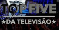 Band indenizará engenheira por reprodução de entrevista em quadro de humor do programa CQC