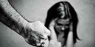 Ameaça contra cunhada se enquadra na lei Maria da Penha