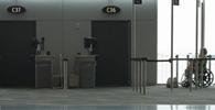 TAM deve indenizar por esquecer passageiro com deficiência em área de embarque