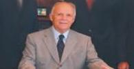 Falece o advogado Cláudio Antônio Mesquita Pereira