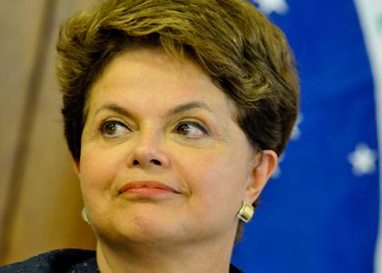 Dilma ressuscita o coronelismo