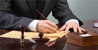 Honorários advocatícios possuem privilégio em concurso de credores