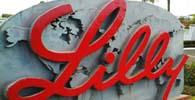 Farmacêutica Eli Lilly é multada em R$ 36,6 mi por abuso de direito de petição