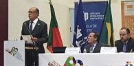 Seminário luso-brasileiro discute questões do Direito Constitucional contemporâneo