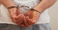 Técnico de enfermagem é condenado a 28 anos de prisão por estuprar paciente