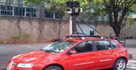 Instituto ajuíza ações coletivas contra o Google por invasão de privacidade dos brasileiros