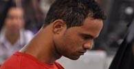 Goleiro Bruno é condenado a 22 anos e três meses