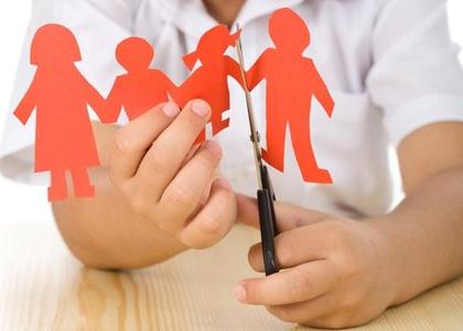 Vítimas de alienação parental poderão contar com atendimento psicológico