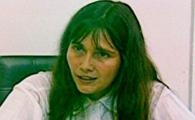 Começa júri de PMs acusados pela morte da juíza Patrícia Acioli