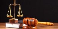 Ausência de novidade gera suspensão de patente
