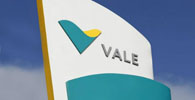 STJ afasta bitributação sobre lucro de coligadas da Vale em três países