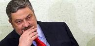 Ex-ministro Antonio Palocci é preso na Lava Jato