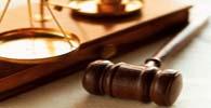STF reconhece a natureza incondicionada da ação penal pública da lei Maria da Penha
