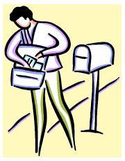 Comissão de CDC da Câmara aprova norma sobre envio de publicidade pelo correio