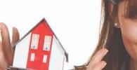 Governo de SP priorizará mulher na titularidade de imóveis de programas habitacionais