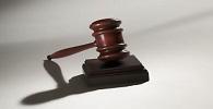 Em 2013, CNJ dobra quantidade de processos instaurados contra magistrados