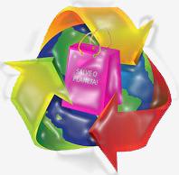 MPF/SP recomenda diminuição do uso de sacolas plásticas aos supermercados de Marília