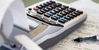 Uma parcela em atraso não enseja exclusão automática do contribuinte de parcelamento fiscal