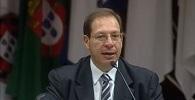 Jornada Prevenção e Solução Extrajudicial de Litígios aprova série de proposições