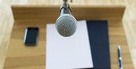 OAB repudia debate no STJ sobre proibição de leitura de memoriais em sustentação oral