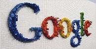 Google não deve indenizar deputado por publicações de terceiros