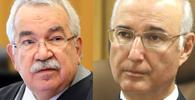 TST: Ministro Emmanoel Pereira critica presidente Ives