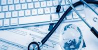 Diretores de hospital em dificuldades financeiras são absolvidos de crime tributário