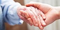 Estado de SP deve fornecer home care a idosa com Alzheimer